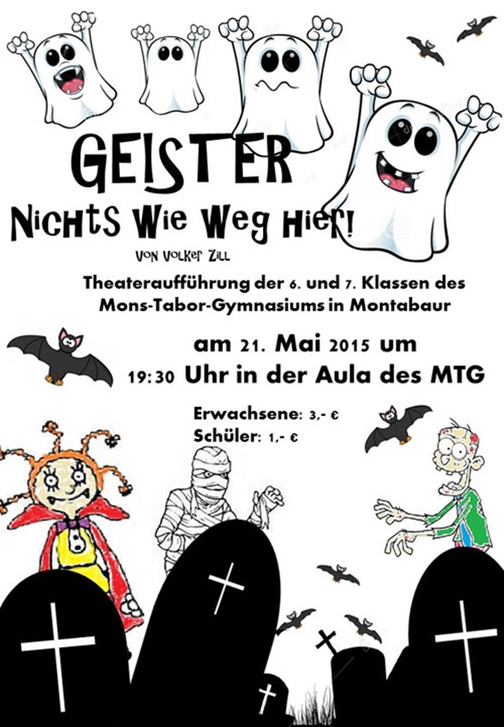 theater-ag-2015-Geister-bunt