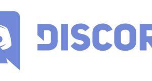MTG Discord-Server
