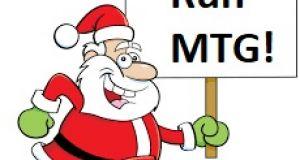 Münz-Nikolauslauf 2019