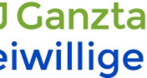 Freiwilliges Soziales Jahr am Mons-Tabor-Gymnasium – BewerberInnen gesucht!!!