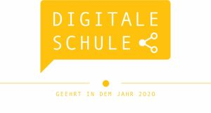 """MTG ist """"Digitale Schule"""""""