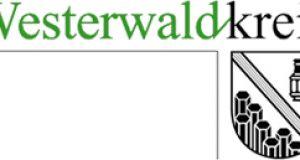 """""""Herbstschule RLP"""" im Westerwaldkreis"""