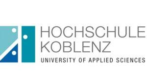 MTG schließt Kooperationsvertrag mit Hochschule Koblenz
