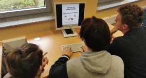 Wie lässt sich die Wahlbeteiligung von jungen Erwachsenen steigern?