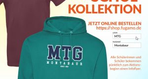 MTG-Kollektion: Versandkostenfrei bestellen