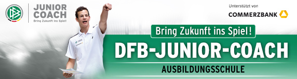 20170518 dfb junior coach